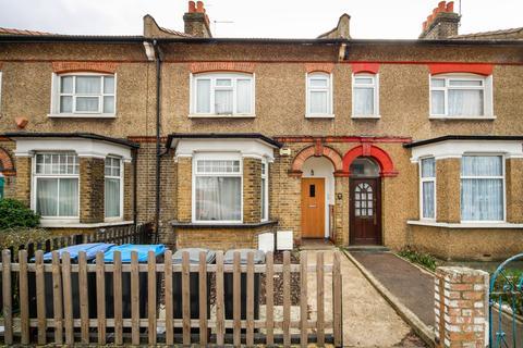 2 bedroom flat for sale - Hertford Road, EN8