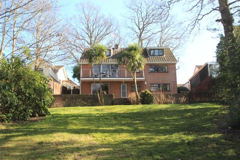 4 bedroom detached house for sale - Hound Road, Netley Abbey, Southampton, SO31