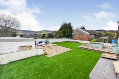 3 bedroom terraced house for sale - Dare Road, Cwmdare, Aberdare, CF44 8UB