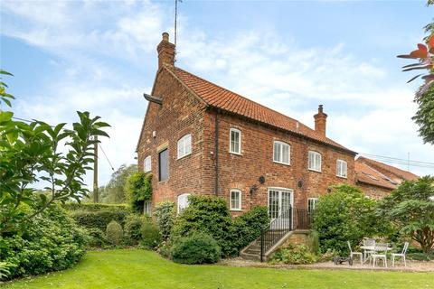 6 bedroom house for sale - Epperstone Road, Lowdham, Nottingham, NG14