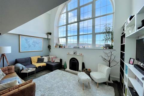 1 bedroom duplex for sale - St Thomas Lofts, Kilvey Terrace, St. Thomas, Swansea