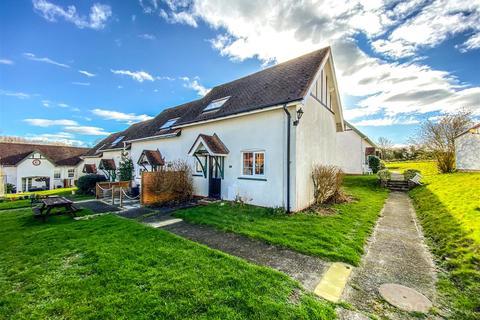 2 bedroom cottage for sale - Penrallt Hotel, Aberporth, Cardigan