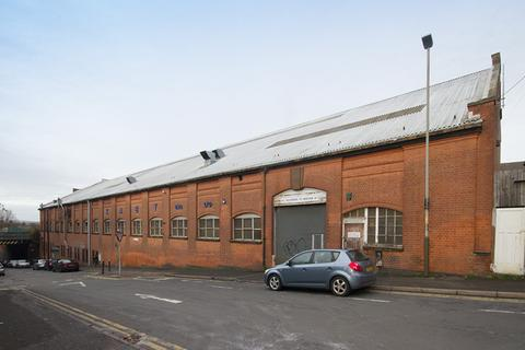 Property to rent - Upper Charnwood Street, Leicester LE2