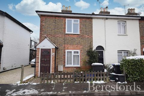 2 bedroom semi-detached house for sale - Wantz Road, Maldon, Essex, CM9
