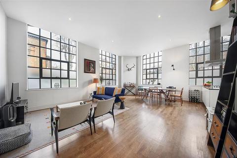 2 bedroom flat for sale - Alexandra Avenue, SW11