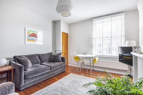 1 bedroom flat for sale - Old Kent Road, Bermondsey