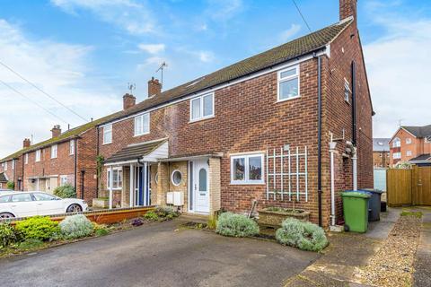 3 bedroom semi-detached house for sale - Maidenhead,  Berkshire,  SL6