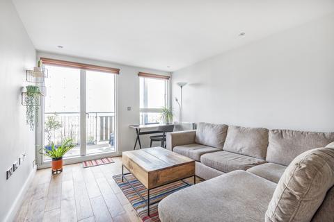 1 bedroom flat to rent - Seren Park Gardens, London SE3