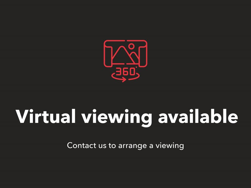 Virtual Viewings Av...