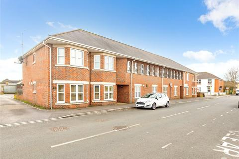 2 bedroom apartment for sale - Blenheim Road, Eastleigh, Hampshire, SO50