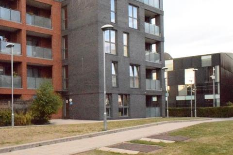 2 bedroom flat for sale - Isobel Place, Clyde Road, London