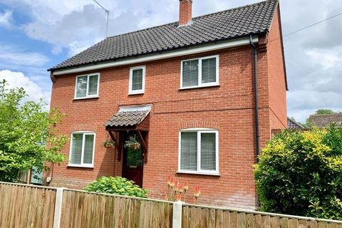 4 bedroom detached house for sale - Yarmouth Road, Ormesby, Great Yarmouth