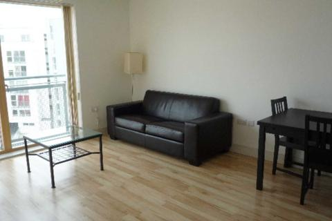 1 bedroom apartment to rent - Water Street, Manchester