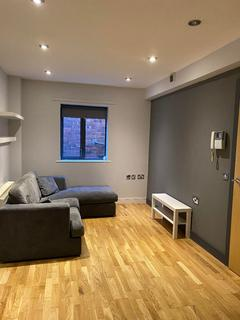 1 bedroom apartment to rent - Oldham Street, Manchester