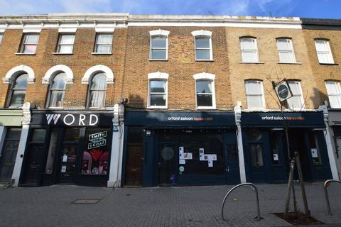 3 bedroom flat to rent - Orford Road, Walthamstow, E17