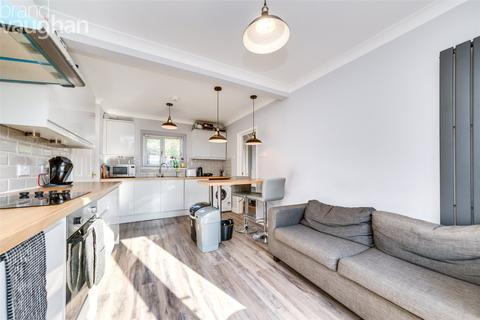 6 bedroom terraced house to rent - Beatty Avenue, Brighton, BN1