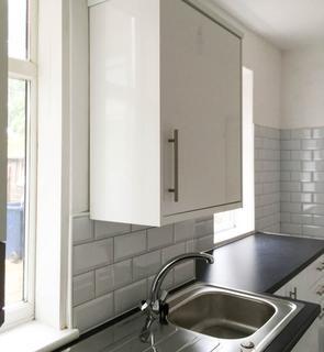 3 bedroom flat for sale - Two Ball Lonnen, Fenham