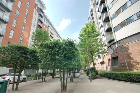 1 bedroom apartment to rent - Fernie Street, Manchester, M4