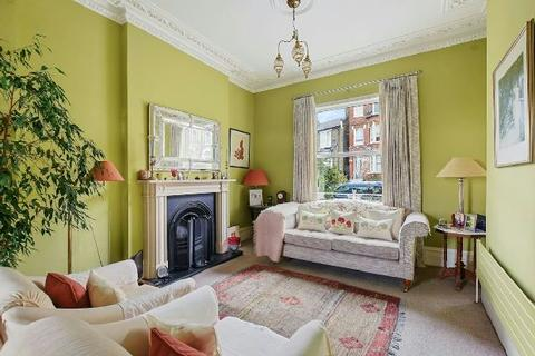 3 bedroom terraced house for sale - CHEVERTON ROAD  Whitehall Park N19 3AY