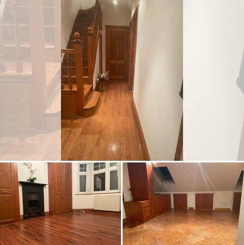 5 bedroom semi-detached house for sale - Mersham Road, Thornton Heath  CR7