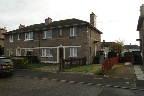 2 bedroom flat to rent - 62 Balvaird Perth