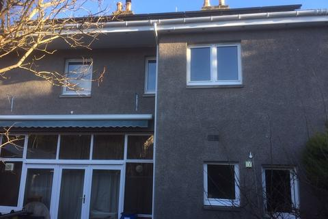 1 bedroom property to rent - 10 St. Leonards Road, Forres
