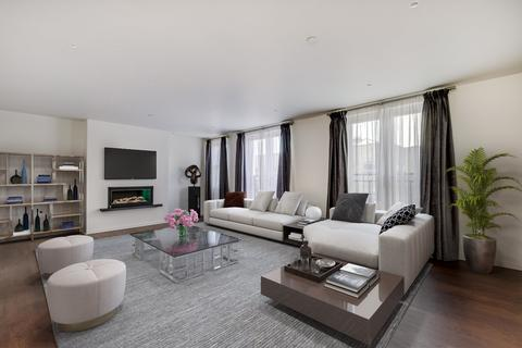 5 bedroom house for sale - Chatham Road, Battersea, London