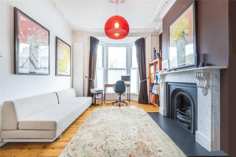 3 bedroom terraced house for sale - Travers Road, London