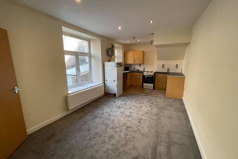 1 bedroom flat to rent - Tylacelyn Road, Penygraig - Penygraig