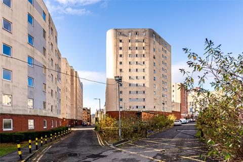 2 bedroom apartment to rent - Flat 5/1 Merchant Central Building, Blackfriars Road, Glasgow