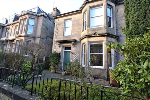 6 bedroom semi-detached house to rent - Mentone Terrace, Edinburgh, EH9 2DG