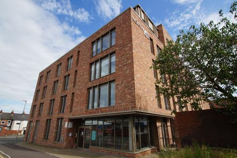 Studio for sale - Northgate Point, Trafford Street, Chester CH1