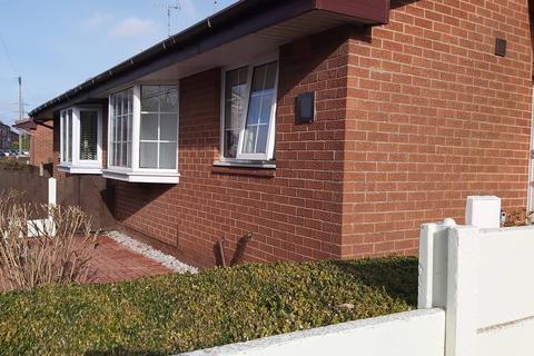 2 bedroom bungalow for sale - Marigold terrace, Middleton, Oldham, M24