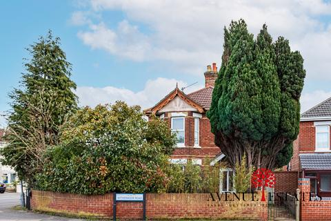 4 bedroom detached house for sale - Withermoor Road, Bournemouth BH9
