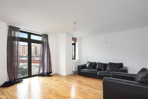 3 bedroom flat for sale - Chandos Road, Stratford, London, E15