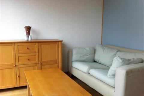 Studio for sale - Citispace, Regents Street, Leeds, LS2 7JQ
