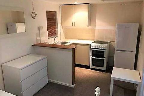 Studio to rent - Brook Path, Slough