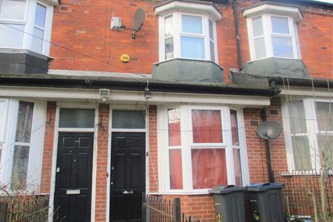 3 bedroom terraced house for sale - Spring Grove, Naden Road , Lozells  B19