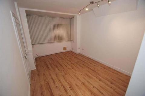 1 bedroom ground floor flat to rent - COMING SOON!! GROUND FLOOR FLAT STAFFORD ST17!!