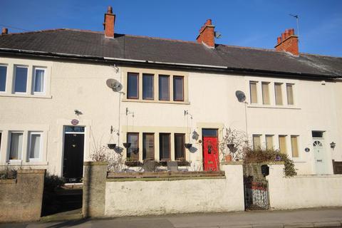 2 bedroom cottage for sale - Leeds Road, Barwick in Elmet, Leeds, LS15 4JD