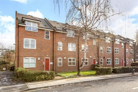 2 bedroom apartment for sale - McDowell Road, Camberwell, London, SE5