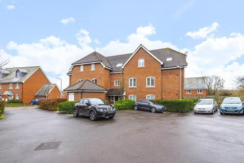 2 bedroom apartment to rent - Shinfield,  Berkshire,  RG2