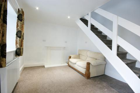 1 bedroom cottage to rent - Church Street, Paignton TQ3