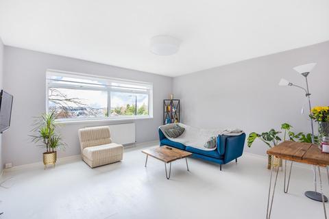 2 bedroom flat for sale - Shepherds Hill, Highgate
