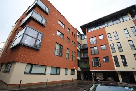 2 bedroom apartment for sale - Shared Ownership, Rea Court B12