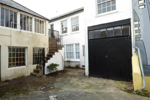 3 bedroom cottage to rent - College Place, Brighton, BN2 1HN