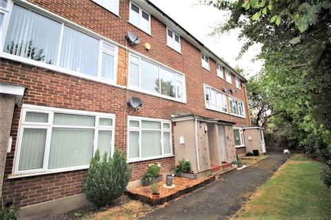 2 bedroom maisonette for sale - Chapel Close Dartford DA1