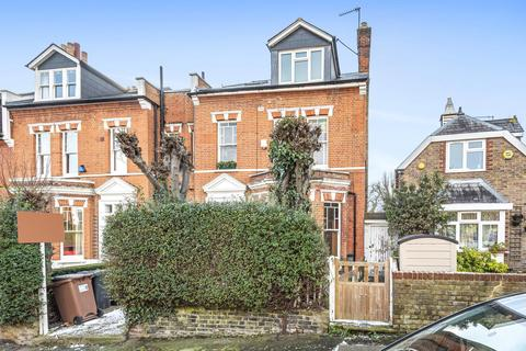 2 bedroom flat for sale - Albany Road, Stroud Green
