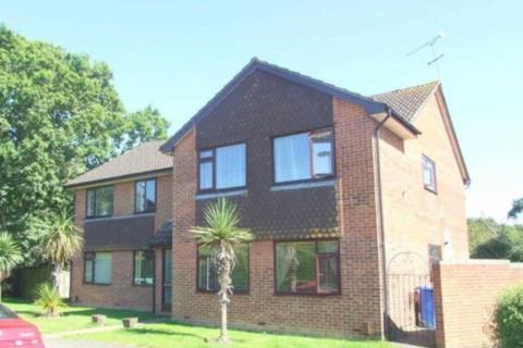 2 bedroom flat to rent - Next to Upton Country Park, Poole.