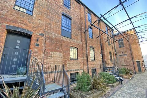 1 bedroom flat to rent - The Axiom Apartments, Cheltenham